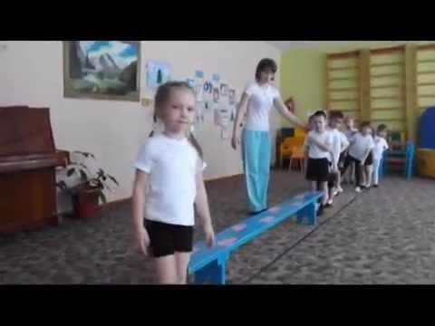 МКДОУ Тогучинского района Тогучинский детский сад № 11 «Росинка» комбинированного вида