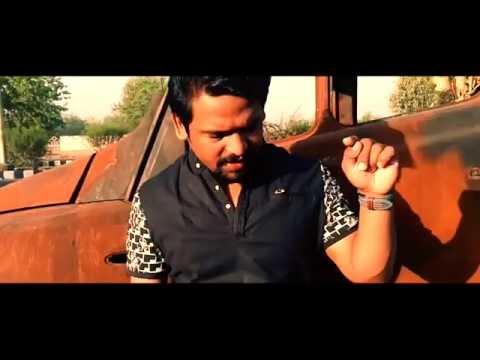Jack D & Singh-D - Tere Bagair