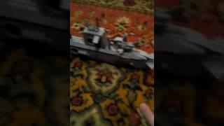 Моя самодельная подводная лодка(, 2016-11-09T11:58:51.000Z)