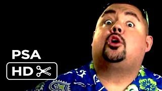 The Fluffy PSA - Happy 4th of July (2014) - Gabriel Iglesias Concert Movie HD