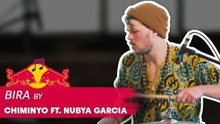 Chiminyo ft. Nubya Garcia - Bira | LIVE | Red Bull Music