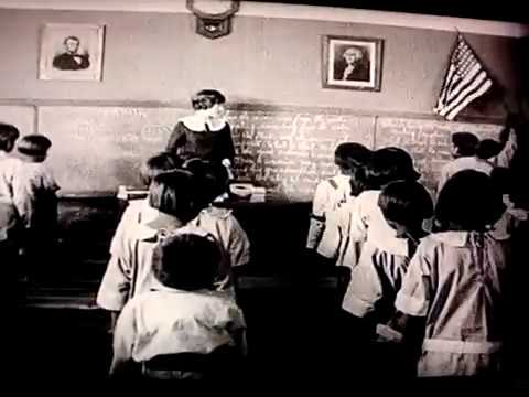 Rex Curry's Work Exposes Francis Bellamy Salute & Pledge Of Allegiance
