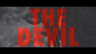 Ambre - The devil