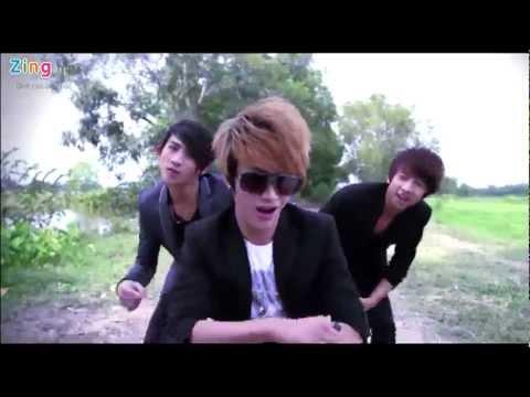 Hai Lúa Về Làng - HKT ft. Đông Phương Tường - Video Clip.mp4