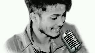 Bollywood Cover Song ¦ Manish Ishaan ¦ Be Intehaan Atif Aslam ¦ mp3