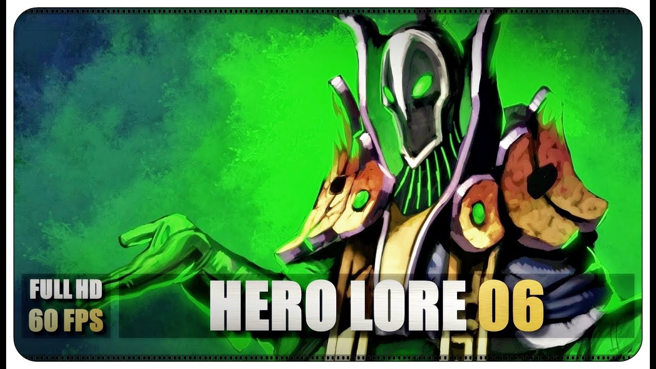 Free Download Heroes Lore Wind Of Soltia English Version