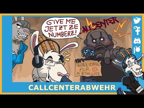 [Callcenterbetrüger] Ganzes Callcenter verarscht