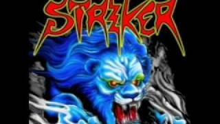 Watch Striker Terrorizer video