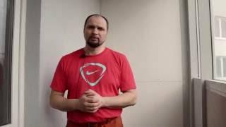 видео Остекление лоджий цены