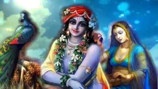 Kanhiya Mittal - Kali Kamli Wala Mera Yaar Hai - Khatu Shyam Bhajan