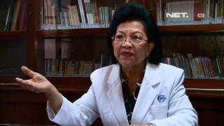Waspada Demam Berdarah Dengue! 4 Anak Meninggal Dunia di Bogor – Fokus.
