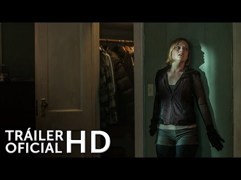 ver No respires (Don't Breathe) Trailer Oficial HD