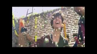 Banno | Full Video Song | Tanu Weds Manu Returns