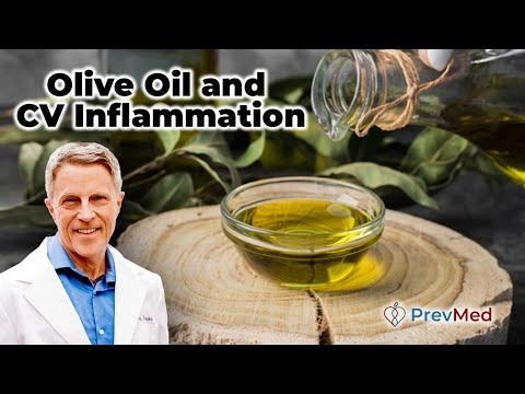 olive-oil-and-cv-inflammation:-a-meta-analysis---ford-brewer-md-mph