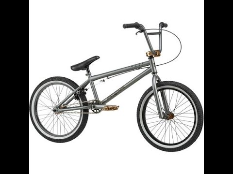 Kids Bmx Freestyle Bikes At Walmart 20 Mongoose Mode 540 Boys