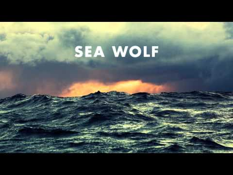 Sea Wolf - Kasper