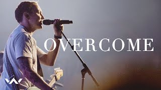 Overcome | Live | Elevation Worship thumbnail