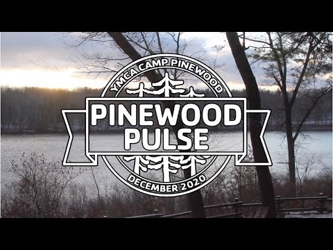 Pinewood Pulse December 2020 Youtube