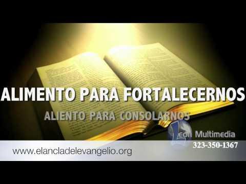 QUE ES LA BIBLIA