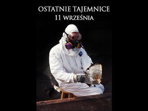 film online za darmo bez rejestracji Footloose 2011 Lektor PL Cały film