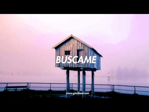 Beat Rap Romantico - Búscame - Instrumental GianBeat