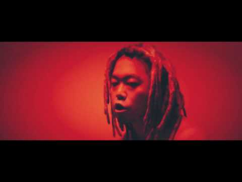 G2 - Bang (feat. Bago, Los & Dumbfoundead) [Official Video]