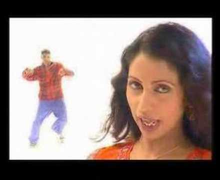 Sri Lankan Songs-Nana Thotedee