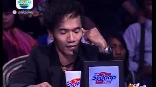 Video Konser Hop - Intan - Takdir Cinta - 18/10/2013 download MP3, 3GP, MP4, WEBM, AVI, FLV Mei 2018