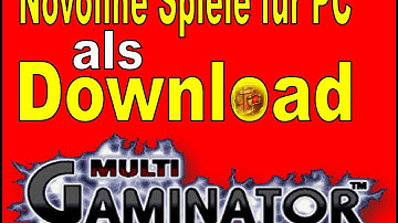 Novoline Pc Download Kostenlos