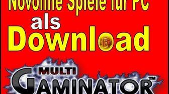 Novoline Spiele für PC ! FREE Download ! Auf dieser Seite findest du alle Versionen ! NEU 2013