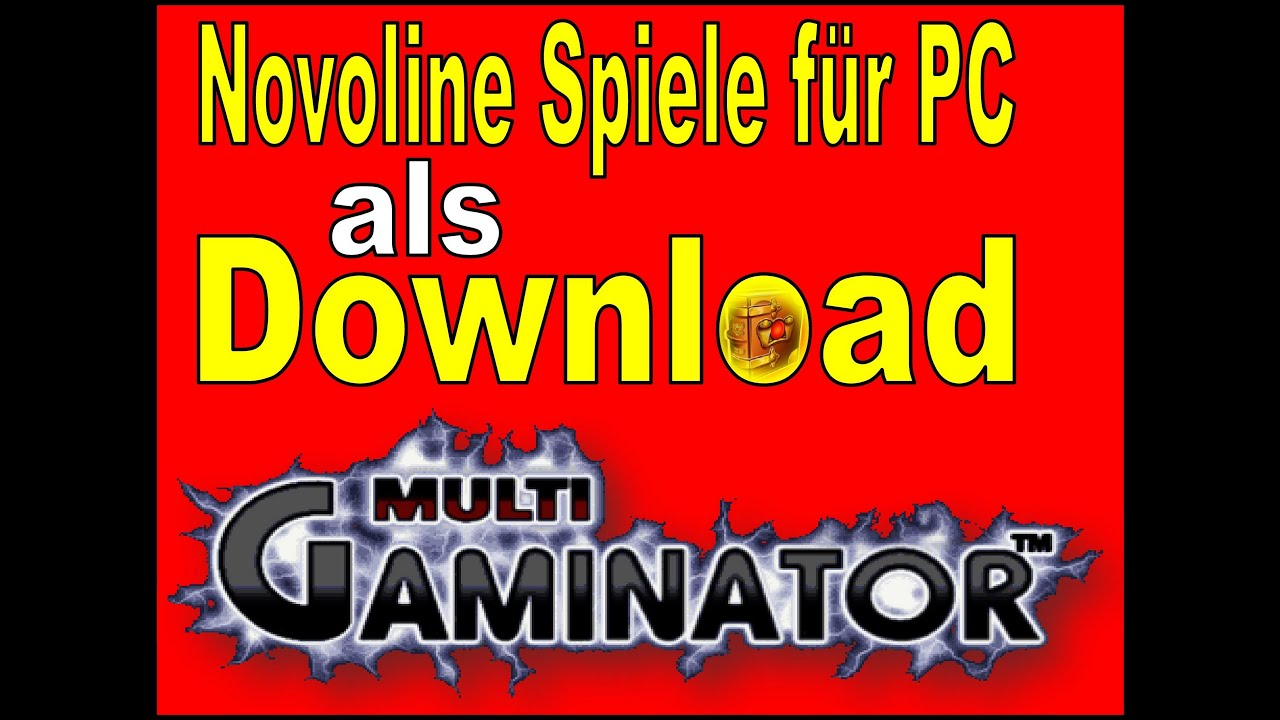 Novoline Spiele Download