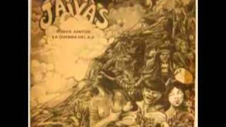 Los Jaivas -  Cuero y Piel