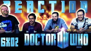 series 11 doctor who