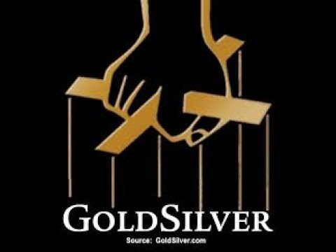 Silver and Gold Manipulation by the Banks is making Me Rich! International Silver Network
