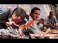 8 REALITIES De TV Que Resultaron UN ENGAÑO!