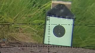 Settings senapan angin jarak 50 m videourl.de
