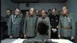 Hitler Plays Everquest II