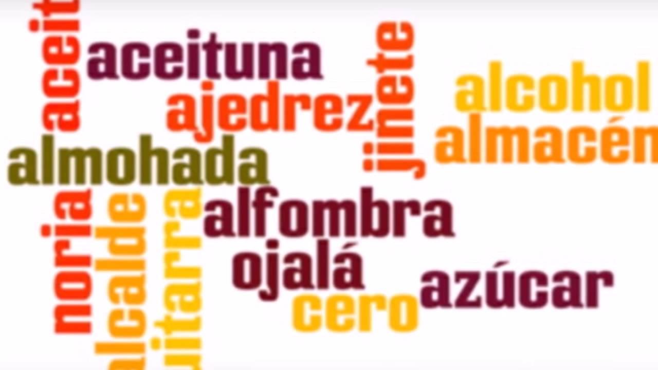 Resumen Historia De La Lengua Castellana