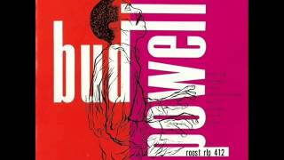 Bud Powell Trio - Bud