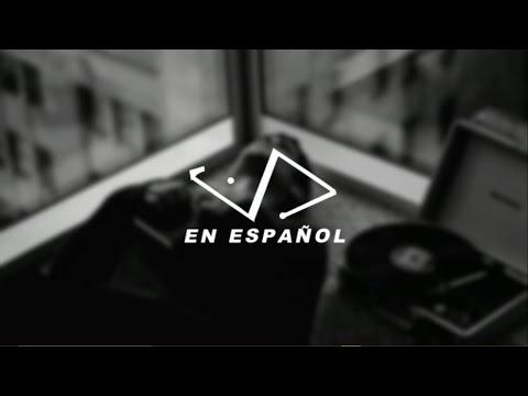 Tom Walker- Just You And I (Subtitulos/Español)