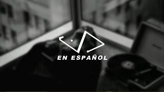 Tom Walker- Just You And I (Subtitulos/Español) Video