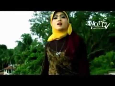 YOSSI NS Feat NELSONS - Salam Manis (Slow Rock)
