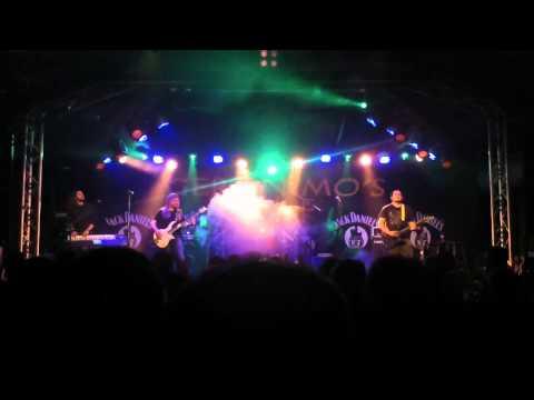 Erotomania - Erotomania - Dream Theater Tribute