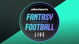 Tell us your fantasy predictions for Week 1! Best predictions will be on Fantasy Football Live screenshot 2
