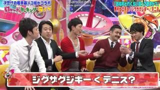 西村ヒロチョ ロケットライブ thumbnail