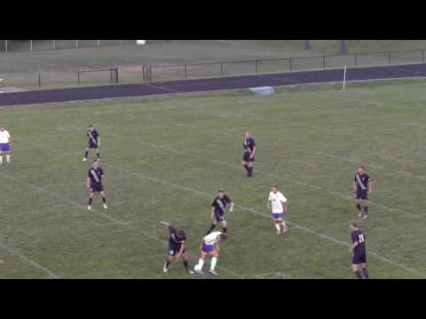 20160915 LHS vs Chesapeake