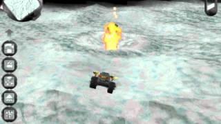 Swiv 3D - Brass Monkey - Part 2 [Playthrough]