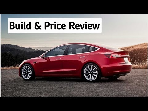 2019-tesla-model-3-performance-sedan---build-&-price-review:-specs,-range,-performance,-interior