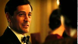 Upstairs Downstairs Season 2 Trailer