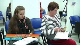 В Україні 49 осіб постраждали від торгівлі людьми